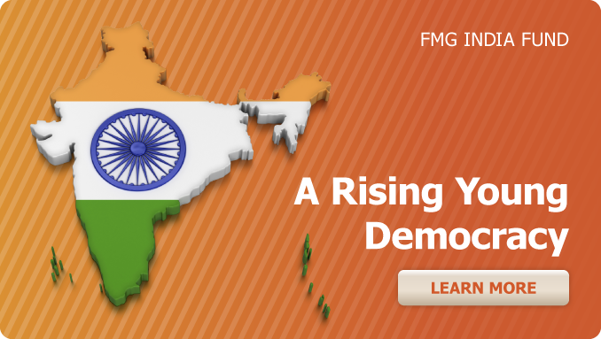 FMG India Fund