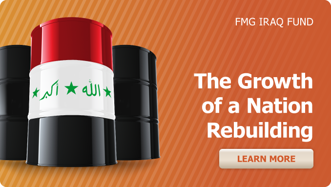 FMG Iraq Fund