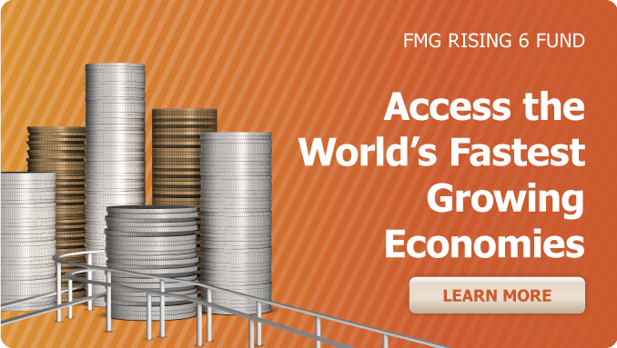 FMG RISING 6 FUND